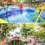 8 สถานที่เที่ยวโดนใจสำหรับเด็ก ในกรุงเทพฯและใกล้เคียง