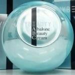 ครีมอบาโลน วีเชฟ Abalone V Shape