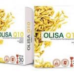 โอลิซา คิวเท็น Olisa Q10