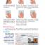 คู่มือ Mac OS X EI Capitan ฉบับสมบูรณ์ thumbnail 12
