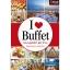 I Love Buffet รวมบุฟเฟ่ต์ 60 ร้านที่คุณห้ามพลาด ต้องไปโดน thumbnail 1