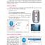 คู่มือ Mac OS X EI Capitan ฉบับสมบูรณ์ thumbnail 7