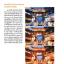คู่มือถ่ายภาพด้วยกล้อง DSLR ฉบับสมบูรณ์ thumbnail 24
