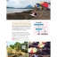 BEST OF JAPAN thumbnail 11
