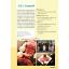 โซล โครๆ ก็เที่ยวได้ (edition 2) Seoul & Around thumbnail 17