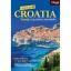 Let's go Croatis โครเอเชีย อัญมณีแห่งทะเลเอเดรียติก thumbnail 1