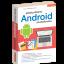 คู่มือพัฒนาโปรแกรม Android ฉบับสร้างสื่อการสอน thumbnail 1