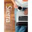 คู่มือ mac OS Sierra ฉบับสมบูรณ์ thumbnail 1