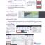 สร้าง Responsive Learning ด้วย Adobe Captivate 8 thumbnail 13