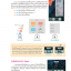 คู่มือ Mac OS X EI Capitan ฉบับสมบูรณ์ thumbnail 19