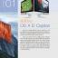 คู่มือ Mac OS X EI Capitan ฉบับสมบูรณ์ thumbnail 2
