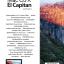 คู่มือ Mac OS X EI Capitan ฉบับสมบูรณ์ thumbnail 25