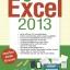 คู่มือ Excel 2013 thumbnail 1