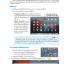 คู่มือ Mac OS X EI Capitan ฉบับสมบูรณ์ thumbnail 21