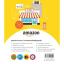 ขายสินค้าไทย ไปไกลทั่วโลกด้วย amazon thumbnail 6