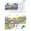 Singapore สิงคโปร์ เที่ยวมันส์ ปั่นสนุก thumbnail 12