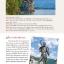 SWISS สวิตเซอร์แลนด์ เที่ยวเมืองเก่า ขุนเขาเสียดฟ้า หลังคายุโรป thumbnail 15