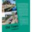 The Ultimate JAPAN Destinations thumbnail 8