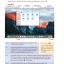 คู่มือ Mac OS X EI Capitan ฉบับสมบูรณ์ thumbnail 14