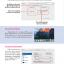 คู่มือ Mac OS X EI Capitan ฉบับสมบูรณ์ thumbnail 10