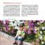 คู่มือถ่ายภาพด้วยกล้อง DSLR ฉบับสมบูรณ์ thumbnail 16