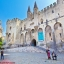 Provence ยกก๊วนชวนเพื่อนเที่ยวฝรั่งเศสตอนใต้ thumbnail 2