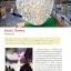 เกาหลี เล่มเดียวเที่ยวทั้งประเทศ thumbnail 2