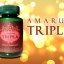 อัมรันตรีผลา Amrun Tripla thumbnail 1