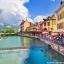 Provence ยกก๊วนชวนเพื่อนเที่ยวฝรั่งเศสตอนใต้ thumbnail 6