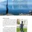 SWISS สวิตเซอร์แลนด์ เที่ยวเมืองเก่า ขุนเขาเสียดฟ้า หลังคายุโรป thumbnail 11