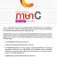 คู่มือเขียนโปรแกรมด้วย ภาษา C ฉบับสมบูรณ์ (ปรับปรุงใหม่) thumbnail 20