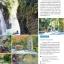 Unseen&Amazing Japan thumbnail 22
