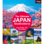 The Ultimate JAPAN Destinations thumbnail 1