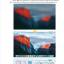 คู่มือ Mac OS X EI Capitan ฉบับสมบูรณ์ thumbnail 3