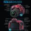 คู่มือถ่ายภาพด้วยกล้อง DSLR ฉบับสมบูรณ์ thumbnail 5