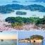 Unseen&Amazing Japan thumbnail 20