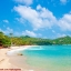 ทริปสุดสัปดาห์หรรษา 5 เกาะสวรรค์ทะเลใต้ thumbnail 3