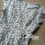 DR-LR-135 Lady Julie Haute Glam Embellished Brocade Dress thumbnail 18