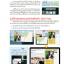 คู่มือ Mac OS X EI Capitan ฉบับสมบูรณ์ thumbnail 23