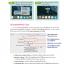 คู่มือ Mac OS X EI Capitan ฉบับสมบูรณ์ thumbnail 17