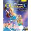 Comic & CG Painting คัมภีร์วาดการ์ตูนและลงสีด้วย Photoshop thumbnail 1