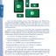 คู่มือ Excel 2013 thumbnail 5