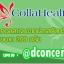 Collahealth Powder 1577 คอลลาเฮลท์ คอลลาเจน thumbnail 3