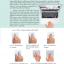 คู่มือ Mac OS X EI Capitan ฉบับสมบูรณ์ thumbnail 11