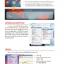 คู่มือ Mac OS X EI Capitan ฉบับสมบูรณ์ thumbnail 22