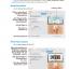 คู่มือ Mac OS X EI Capitan ฉบับสมบูรณ์ thumbnail 9