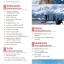SWISS สวิตเซอร์แลนด์ เที่ยวเมืองเก่า ขุนเขาเสียดฟ้า หลังคายุโรป thumbnail 3