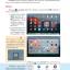 คู่มือ Mac OS X EI Capitan ฉบับสมบูรณ์ thumbnail 20