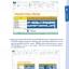 คู่มือ Excel 2013 thumbnail 16