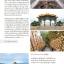 ไต้หวัน TAIWAN thumbnail 8